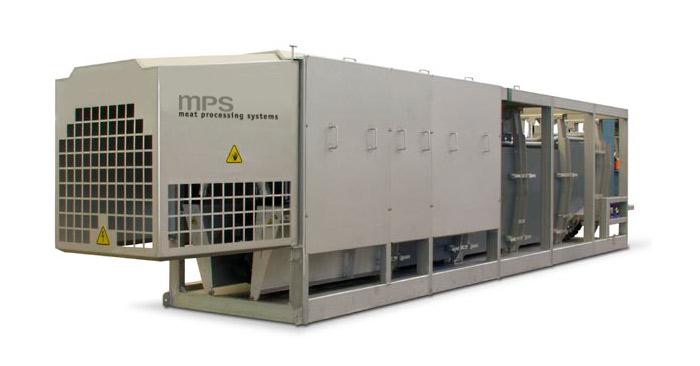 MPS-RMS-Midas-elektronische-verdoving
