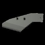Chopper blade