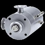 IIP Pump